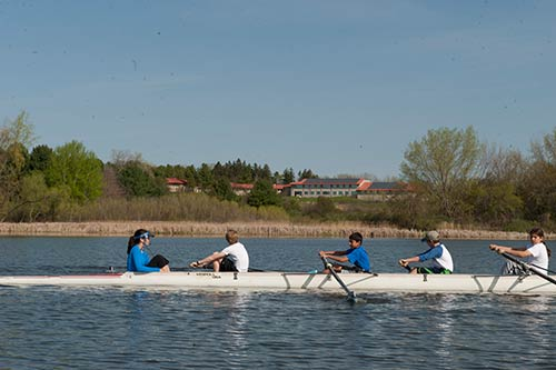 05.10.14-MCDS-Rowing-#71-web