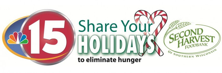 Share-Your-Holidays-logo-for-website-banner-710x235