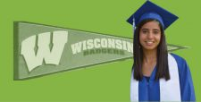 students-with-pennants-for-website_11