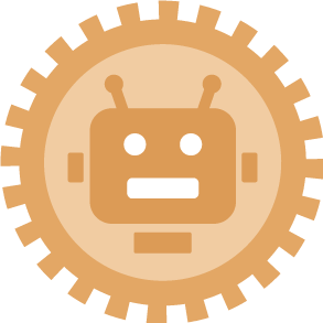 summer-camp-icon-robot_2x