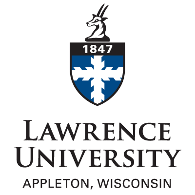Lawrence University and Conservatory